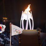 Olimpia: már annak is örülhettek a magyar síelők, hogy bukás nélkül ...
