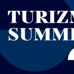 Beszámoló a Turizmus Summit 2018 konferenciáról