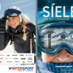 Símagazin: 100 oldalon az idei újdonságok - NSO - Nemzeti Sport