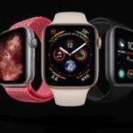 Nehogy így menjen síelni az Apple új órájával a kezén, Amerikában már kiakadtak miatta - hvg.hu
