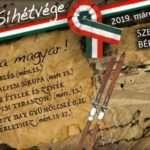 Nemzeti Ünnepünkön is lesz amatőr síverseny a Mátrában