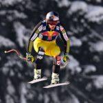 Alpesi sí: visszavonul a kétszeres világbajnok síelő - NSO - Nemzeti Sport
