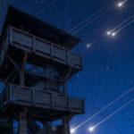II. Libegők Éjszakája – véglegesített programok