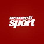 Hova lett...? – N. Pál József publicisztikája - Nemzeti Sport