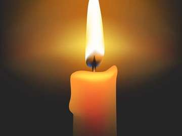 Elhunyt Németh Gábor