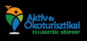 Az Aktív Magyarország Konferencia első napjáról jelentkezünk