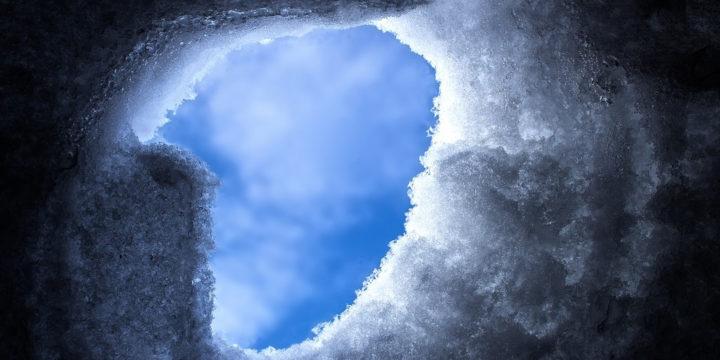 Egy síelő is meghalt az olasz lavinában – Infostart.hu