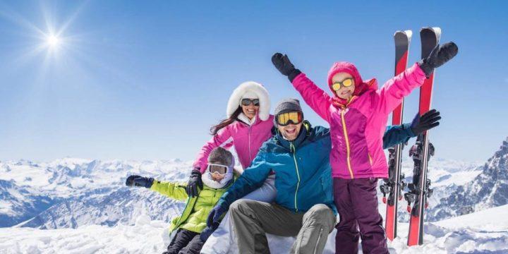 Hová érdemes menni síelni? – Napló Online