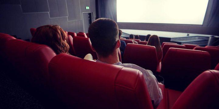 Magyar filmterveket is bemutatnak a Les Arcs-i Filmfesztiválon – BAON.hu
