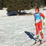 Kocisk Eszter szép hajrával zárta az ifi olimpiát