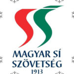 A Magyar Sí Szövetség és a Magyar Snowboard Szövetség közös közleménye