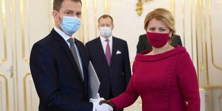 Két uniós ország, amely eddig kifogott a koronavíruson – Privátbankár.hu
