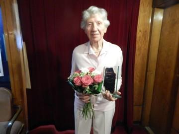 90 éves lett a magyar sílegenda