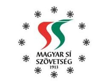 Visszahívta az elnökséget a Magyar Sí Szövetség küldöttgyűlése