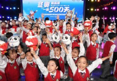 Chongli a téli olimpia adta lehetőségeket felhasználva megvalósította a jólétet – China Radio International