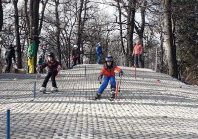 Óbuda-Békásmegyer | Síbörzés szezonnyitó a Fogarasiban – X. kerület, Kőbánya – ittlakunk.hu