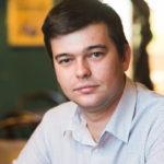 Közös megegyezéssel távozik posztjáról Szentgyörgyi Zoltán főtitkár