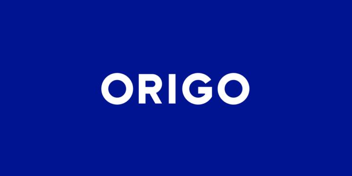 A Normafa fejlesztése sem tetszik a baloldalnak – Origo