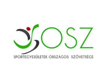 HISZEK Benned Sport Program – pályázati lehetőség