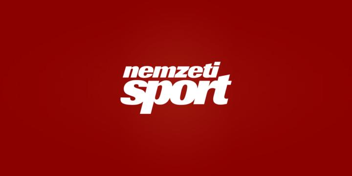 Apanázs – Malonyai Péter publicisztikája – NSO – Nemzeti Sport