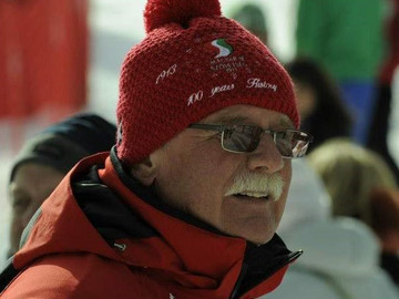 Kovács Barna ma lenne 75 éves
