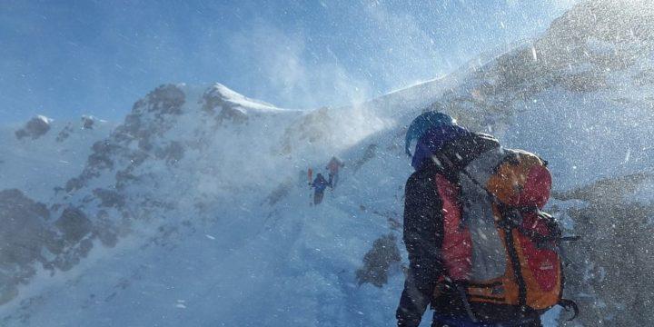 Itt a tél, már lehet síelni az Alpokban   nuus.hu – Nuus.hu
