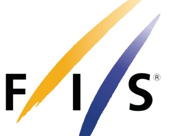 Magyar bizottsági tagságok a FIS-ben