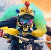 A Riders Republic ingyenesen játszható lesz PC-n a jövő héten – PC Guru