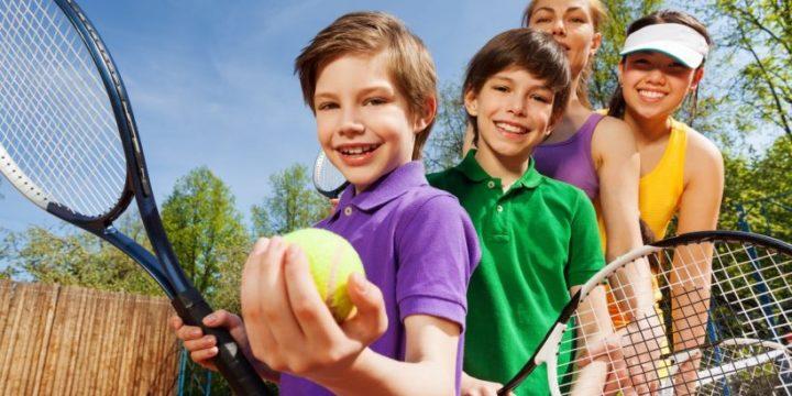 Mennyibe kerül a gyerekeknek a sportolási lehetőség? Kiszámoltuk nektek!   nuus.hu – Nuus.hu