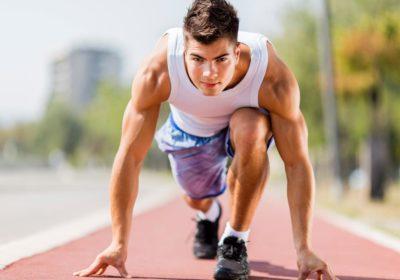 Versenyszerűen sportolsz? Így kerülheted el a térdszalagszakadást – – Nemzeti Sport